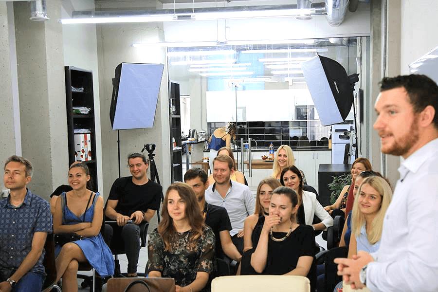 Самые востребованные дизайнерские профессии 2019-2020